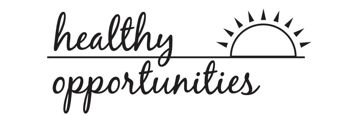 Healthy Opportunities